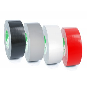 https://www.axall.eu/631-thickbox/gaffer-nichiban-gaffa-cloth-tape-50mm-x-50m.jpg