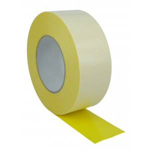 https://www.axall.eu/663-thickbox/adhesive-eurocel-704-exhibition-double-sided-tape-50mm-x-50m.jpg