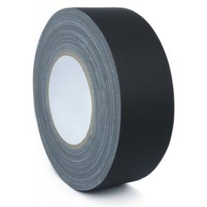 https://www.axall.eu/719-thickbox/gaffer-cloth-tape-matt-gaffa-50mm-x-50m.jpg