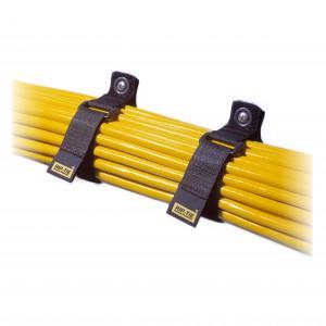 https://www.axall.eu/725-thickbox/velcro-hook-loop-cable-rip-tie-cinchstrap-eg-1-x-10-25-x-254mm.jpg