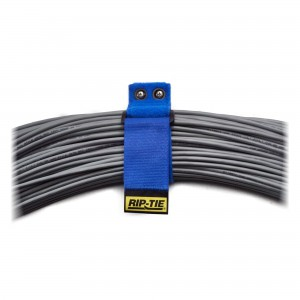 https://www.axall.eu/755-thickbox/velcro-hook-loop-cable-rip-tie-cinchstrap-eg-2-x-28-51-x-711mm.jpg