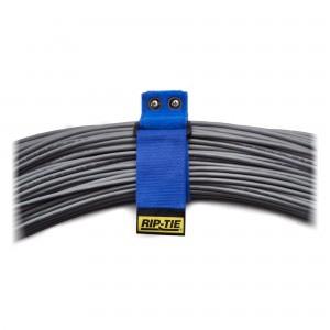 https://www.axall.eu/756-thickbox/velcro-hook-loop-cable-rip-tie-cinchstrap-eg-2-x-34-51-x-864mm.jpg