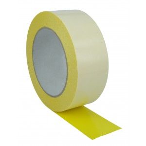 https://www.axall.eu/767-thickbox/adhesive-eurocel-704-exhibition-double-sided-tape-50mm-x-50m.jpg