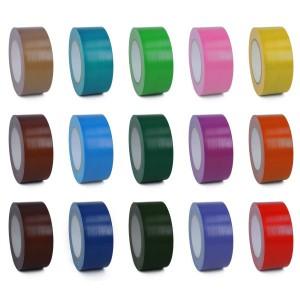 https://www.axall.eu/782-thickbox/gaffer-tape-special-couleurs-adhesif-toile-gaffa-50mm-x-25m.jpg
