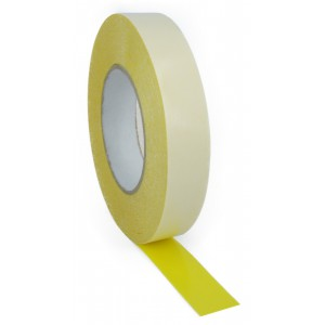 https://www.axall.eu/807-thickbox/eurocel-704-exhibition-double-sided-tape-adhesive-25mm-x-50m.jpg