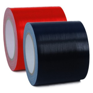 https://www.axall.eu/815-thickbox/gaffer-cloth-tape-extra-wide-gaffa-100mm.jpg