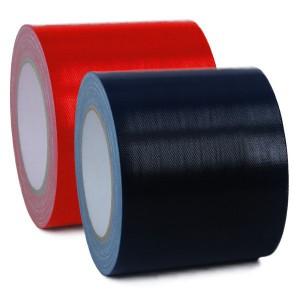 https://www.axall.eu/815-thickbox/gaffer-tape-extra-large-adhesif-toile-gaffa-100mm.jpg