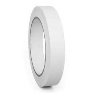 https://www.axall.eu/826-thickbox/console-marking-tape-pvc-19mm-x-33m.jpg