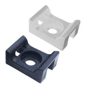 https://www.axall.eu/869-thickbox/saddle-screw-mount-base-for-cable-ties-max-5mm.jpg