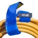 """Rip-Tie Rip-Lock CableWrap 1"""" x 9,5"""" (25 x 241mm)"""