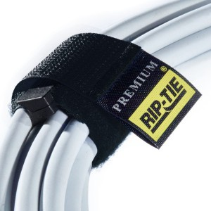 https://www.axall.eu/918-thickbox/velcro-cable-rip-tie-rip-lock-cablewrap-1-x-9-5-25-x-241mm.jpg