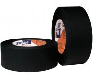 Masking Tapes (Paper)
