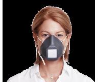 LeanMask Masks