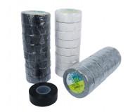 Adhésifs PVC & Isolants