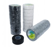 PVC & Insulating Tapes
