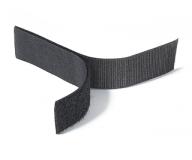 Velcro® Sew Tapes STD (rolls)