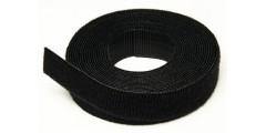 Velcro® One-Wrap®