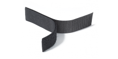 Velcro® Sew Tapes STD (rolls)